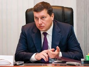 ЗС НО прекратило депутатские полномочия Олега и Никиты Сорокиных
