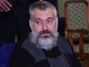 Потерпевший по делу Сорокина счел срок заключения для экс-мэра недостаточным