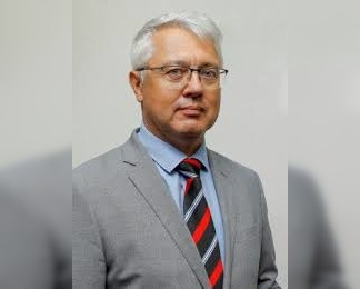 По инициативе депутата от КПРФ в Городской Думе будет рассмотрена санитарно-эпидемиологическая ситуация в Нижнем Новгороде - фото 1