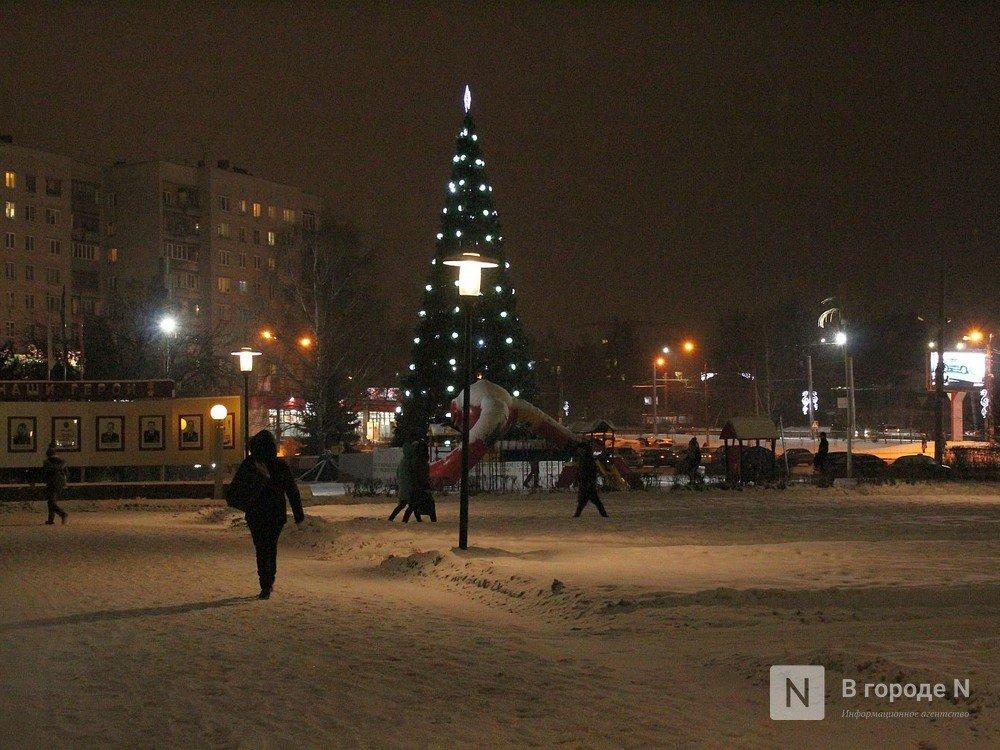 Цветники и фотографии отличников: что хотят видеть нижегородцы на площади Советской - фото 3
