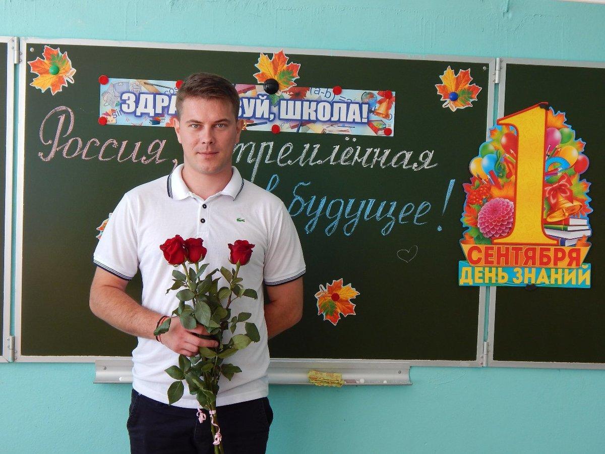«Достаем двойные листочки»: ради чего молодые нижегородцы идут работать учителями - фото 2