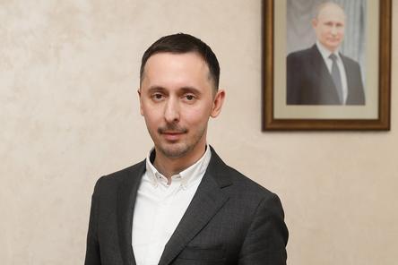 Министр здравоохранения назвал возможную причину массового отравления нижегородских школьников