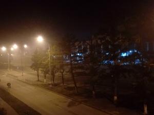 Роспотребнадзор проводит проверку по поводу едкого дыма в Дзержинске