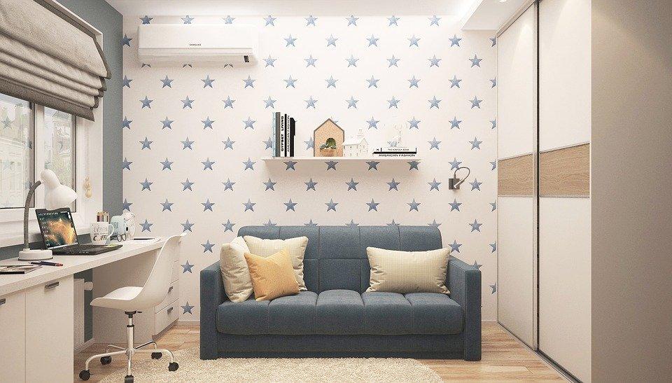 Как организовать освещение в квартире? - фото 3