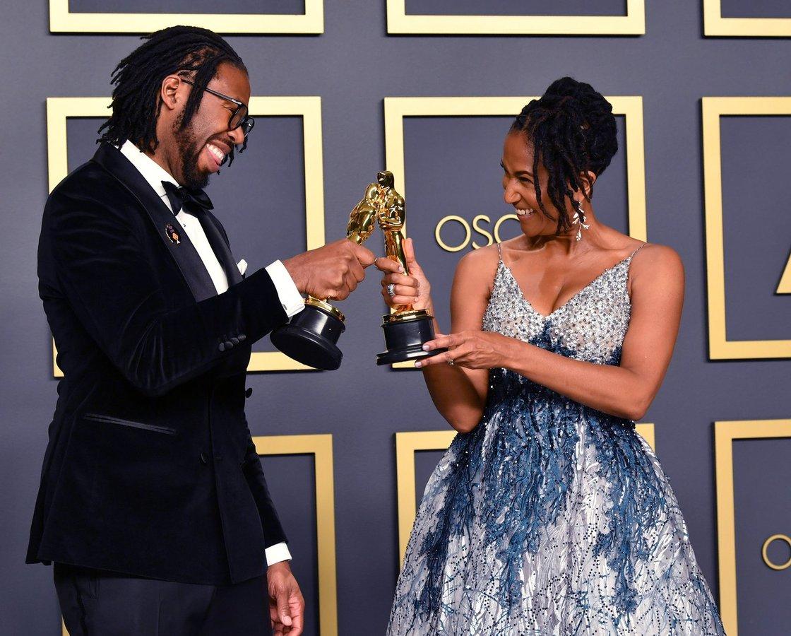 «Оскар-2020»: кому досталась главная кинопремия - фото 16