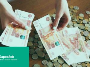 НГТУ подтвердил позиции в рейтинге лучших вузов России по уровню зарплат выпускников