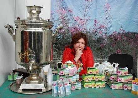Нижегородское УФАС выяснит причины роста цен на чай и сахар