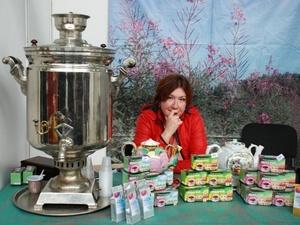 «Сладкий фестиваль» и «Пасхальная ярмарка» пройдут в Нижнем Новгороде