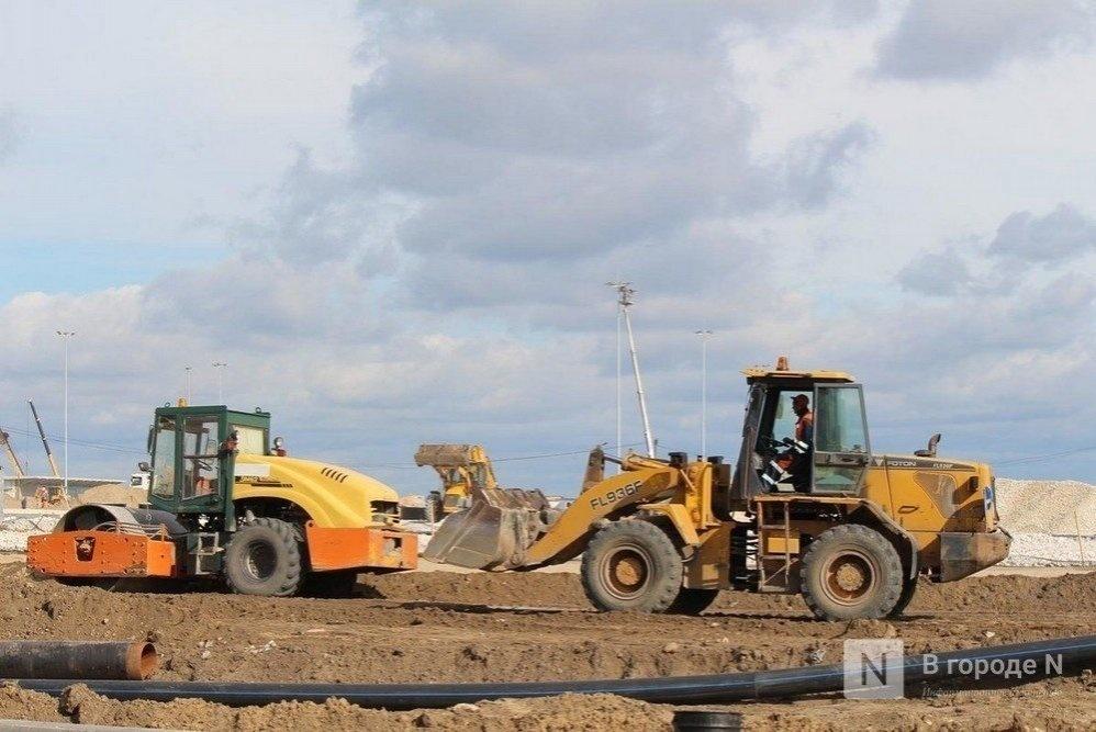 Мост через Велетьму в Навашинском районе начнут строить в июле - фото 1