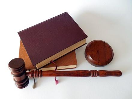5 законов, которые мы невольно нарушаем почти каждый день