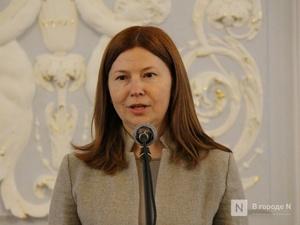 Елизавета Солонченко сообщила о своем уходе из соцсетей из-за хейтеров