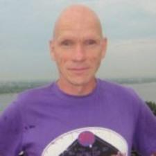 Подозреваемый в убийстве шести детей и их матери Олег Белов переведен в СИЗО