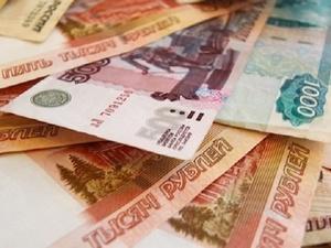 Почти на 12% увеличились доходы бюджета Нижегородской области