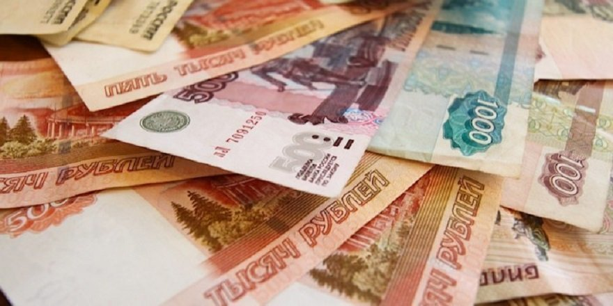 Бюджет Нижнего Новгорода увеличится в связи с присоединением Новинок - фото 1