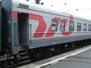 ОАО «РЖД» соберет инновационные предложения по предотвращению аварий на переездах