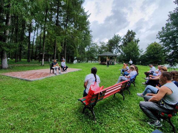 Первый Городской Образовательный форум для школьников пройдет в Дзержинске осенью  - фото 2