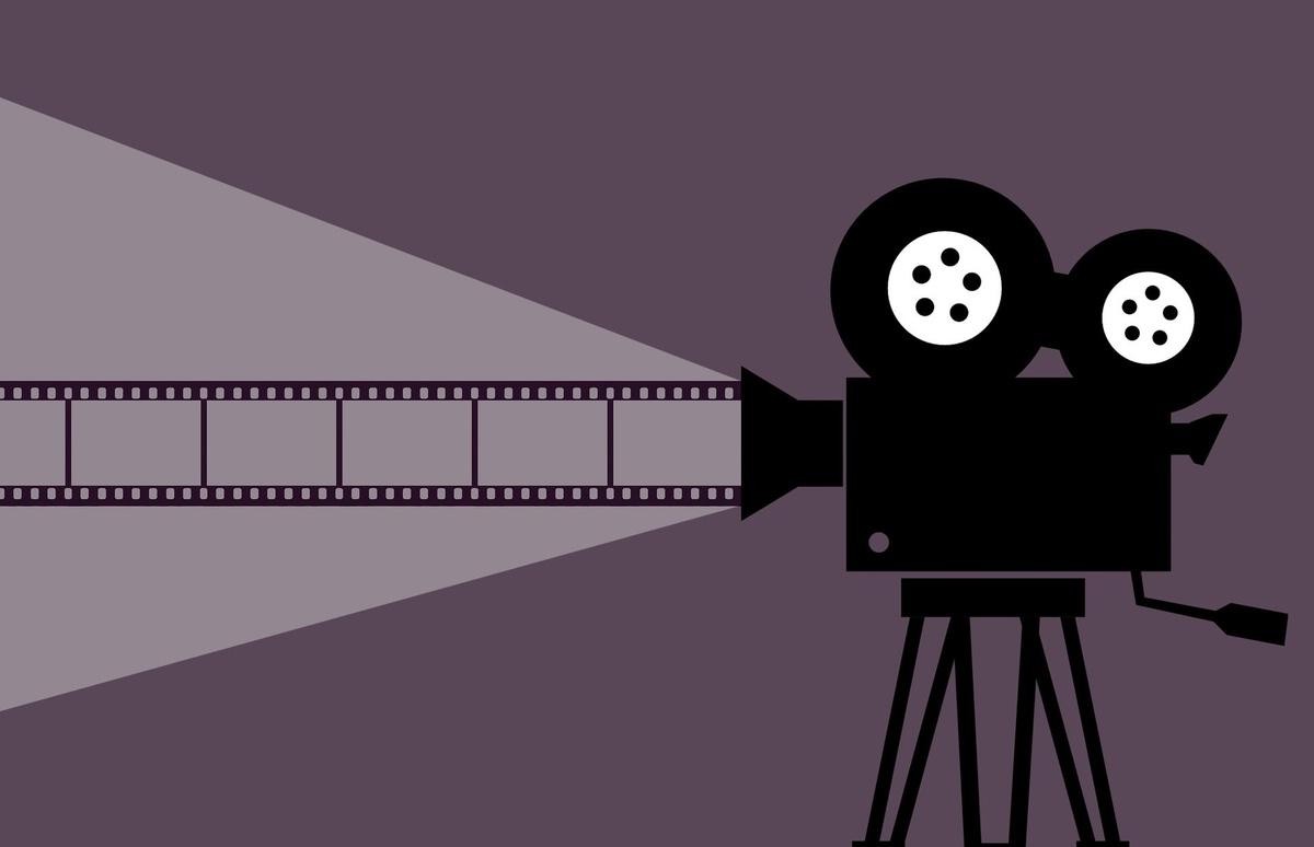 Для тех, кто дома: Wink открыл бесплатный доступ к лучшим телеканалам о театрах, музеях и концертах