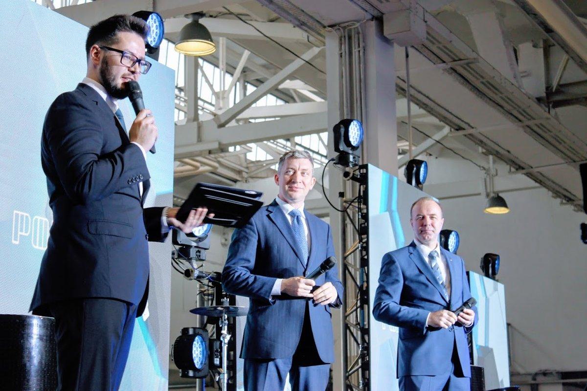 VII региональный фестиваль «РобоФест-НН» проходит в Нижнем Новгороде - фото 2