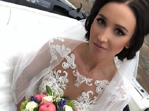 Дмитрий Черышев оценил шансы Бузовой выйти замуж за его сына