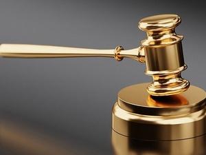 Подозреваемый в злоупотреблении полномочиями экс-глава Арзамаса отправлен под домашний арест