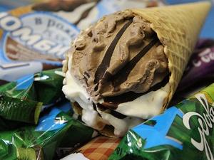 Лакомство для чемпионов: каким мороженым удивит Нижний Новгород гостей мундиаля