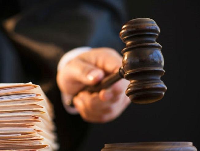 Укусившего полицейского за палец во время свадебного банкета балахнинца осудили на три года - фото 1