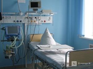 Новую больницу попросили построить жители поселка Октябрьский