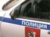 Подозреваемых в попытке ограбления ломбарда «по горячим следам» задержали полицейские