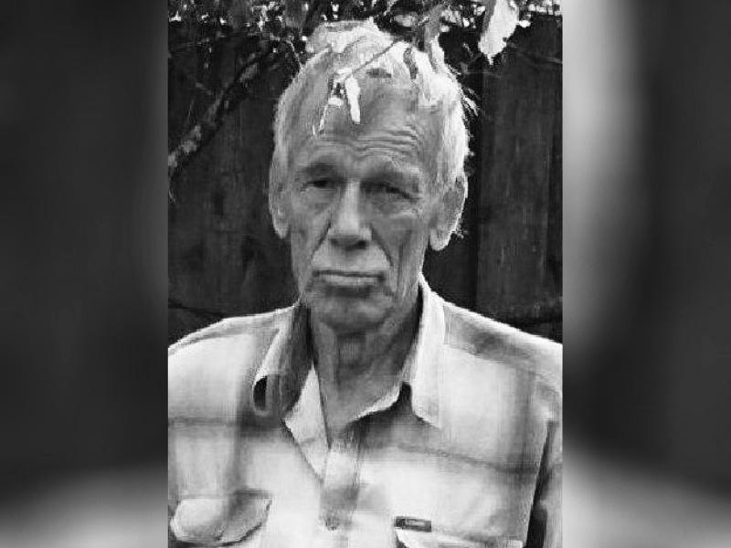 Тело пропавшего пенсионера Евгения Фомичева обнаружили в сточном котловане птицефабрики в Павловском районе - фото 1