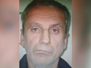 Полиция просит помощи в поисках пропавшего Игоря Чуева