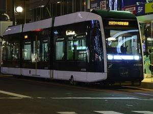 Десять беспилотных трамваев появятся на нижегородских улицах 15 апреля