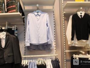 Нижегородские предприниматели просят открыть магазины в ТЦ