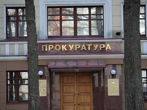 Горячая линия по наркотикам и бытовому насилию пройдет в Нижнем Новгороде