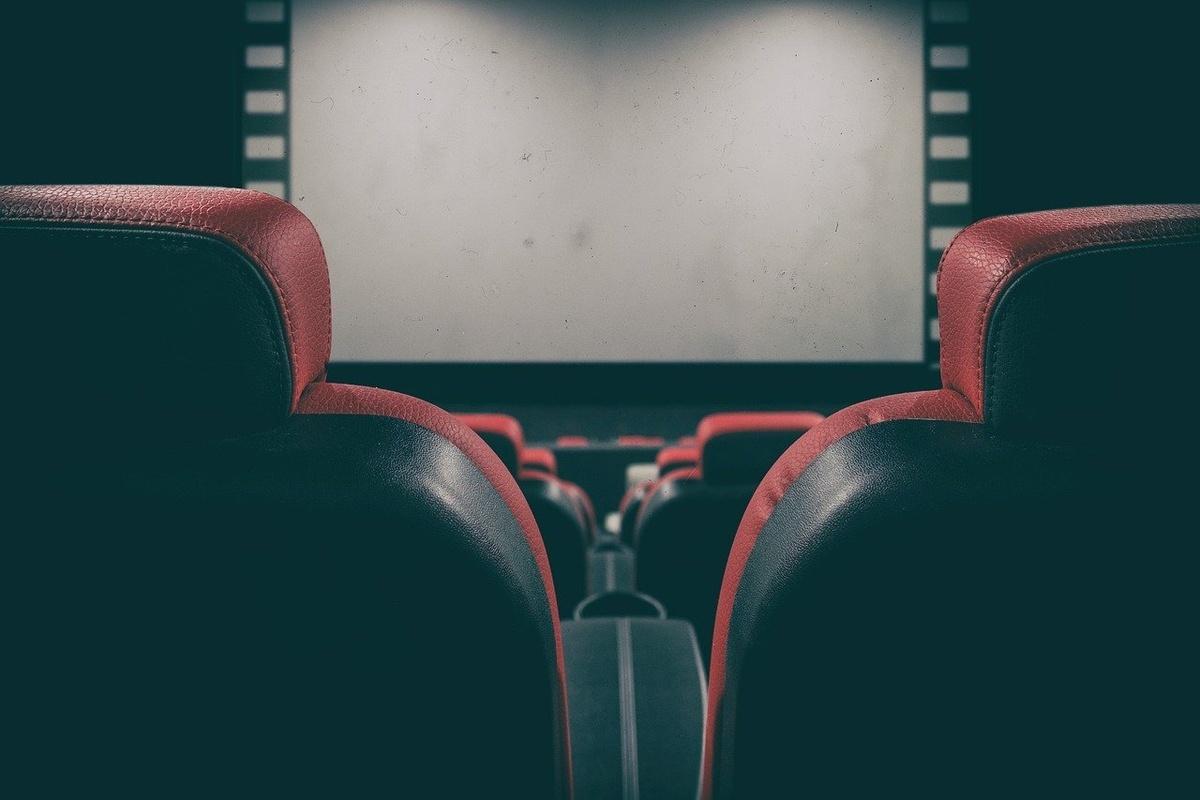 Нижегородские кинотеатры не спешат открываться, несмотря на разрешение губернатора - фото 1