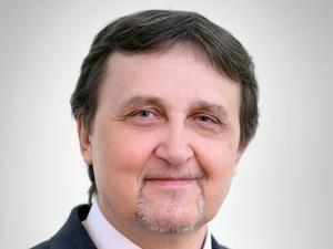 Специалист по кадрам назначен заместителем руководителя аппарата главы Нижнего Новгорода