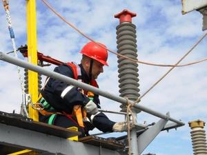 Церкви в Нижнем Новгороде и области присоединили к электросети
