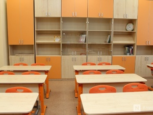Ограничения по COVID-19 в российских школах могут продлить до 2022 года
