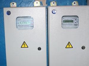 В Приокском районе необоснованно завышались тарифы на электроэнергию