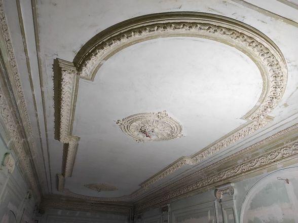 32 млн рублей выделено на реставрацию Нижегородского хорового колледжа - фото 2