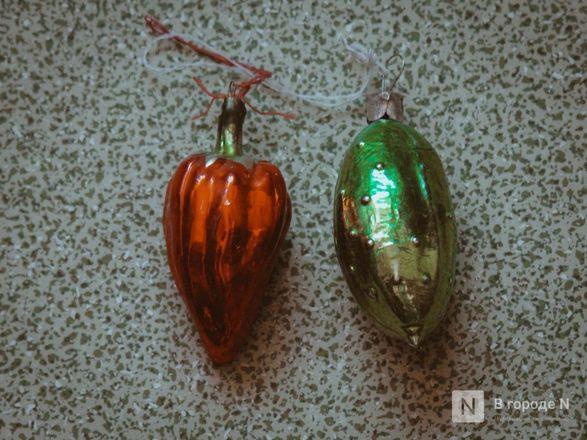Ожившие воспоминания: рассказываем про дорогие сердцу новогодние игрушки - фото 2
