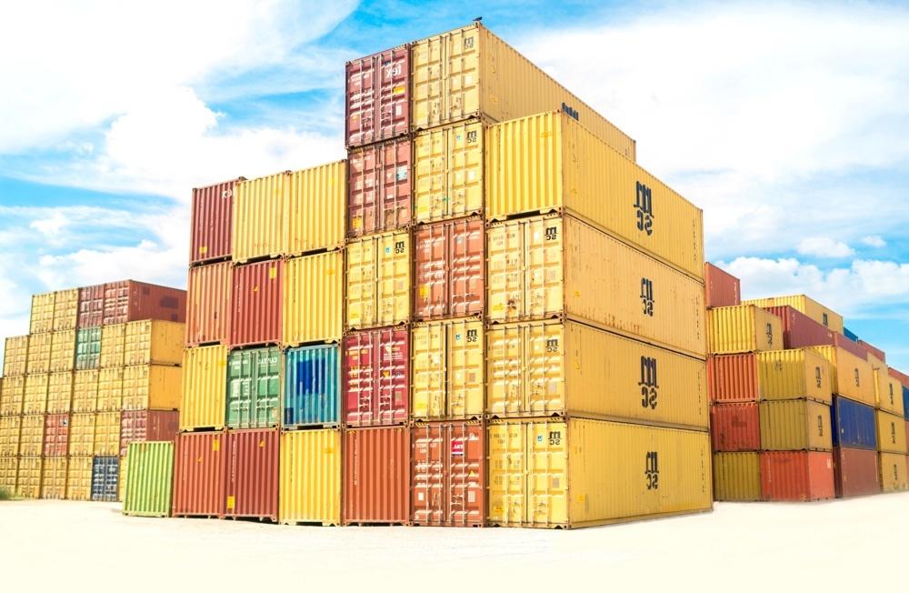 Нижегородским бизнесменам-экспортерам с реализацией товара поможет антикризисный центр - фото 1