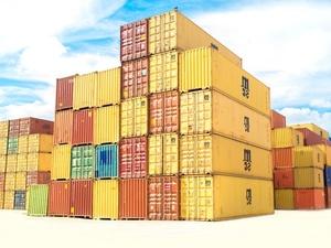 Нижегородским бизнесменам-экспортерам с реализацией товара поможет антикризисный центр