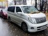 Стал известен средний возраст автомобилей на российских улицах
