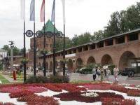 800-летие Нижнего Новгорода