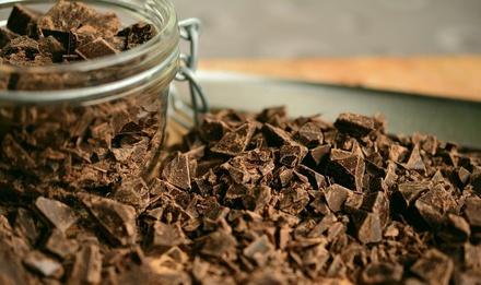 Сколько шоколада в день можно съедать без вреда здоровью