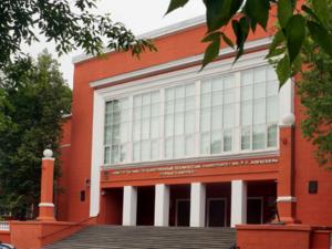 НГТУ им. Р.Е. Алексеева существенно повысил позиции в рейтинге изобретательской активности российских университетов