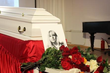 Фильм о погибшей нижегородской журналистке Ирине Славиной посмотрели более ста тысяч человек