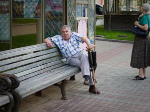 Когда выгоднее всего увольняться, если вы — работающий пенсионер