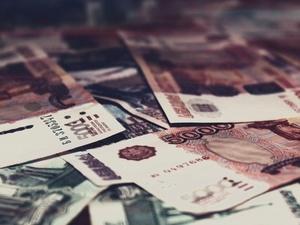 Жителя кстовской деревни мошенники убедили взять два фейковых кредита на 1 млн рублей