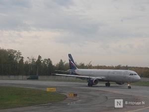 Почти сто нижегородцев вернулись домой из-за границы за последнюю неделю